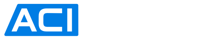 Association for Cultural Interchange